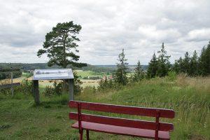 Reuter Platte bei Thalmässing